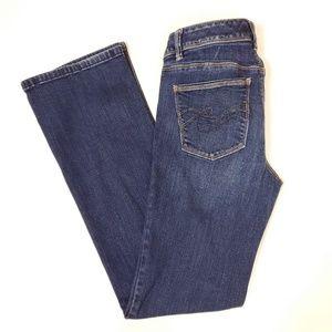 White House Black Market Jeans - White House Black Market jeans size 2 short